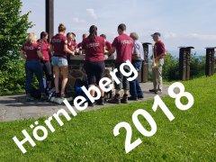 2018 Hoernleberg